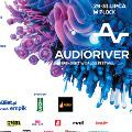Godzinowy program Audioriver 2016 - audioriver 2016, festival koncert 2016, zespoły audioriver 2016, program audioriver