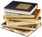 Mit humanisty - studia filologia praca pomysły