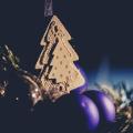 Jak unikn�� przed�wi�tecznego stresu? - prezenty, gotowanie, �wi�ta bo�ego narodzenia, stres