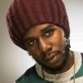 Wielkie święto reggae. Bielawa Reggae Festiwal już jutro! - regałowisko bielawa reggae festiwal program bilety reggae bielawa