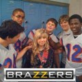 Zobacz, jak logo Brazzers zmienia te niewinne zdj�cia - memy z logo brazzers, memy, �mieszne obrazki, brazzers