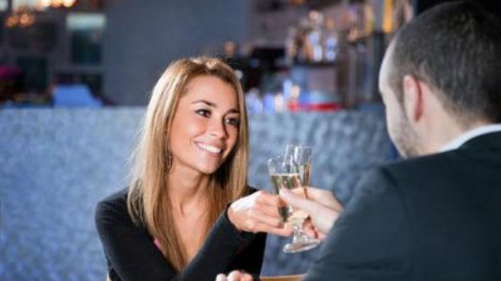 South jersey singles events