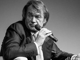 Jan Kulczyk nie �yje! - jan kulczyk, jan kulczyk �mier�