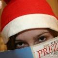Jaki prezent na Miko�aja? - prezent na miko�aja pomys�y 6 grudnia