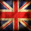 Matura z j�zyka angielskiego - sprawd� odpowiedzi - matura 2012 j�zyk angielski odpowiedzi klucz odpowiedzi rozwi�zania poziom podstawowy rozszerzony