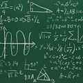 Matura z matematyki - sprawdź odpowiedzi! - matura 2014 matematyka odpowiedzi klucz odpowiedzi przykładowe rozwiązania poziom podstawowy