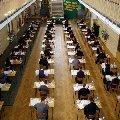 Matura 2014 - znamy terminy egzaminów! - matura 2014 harmonogram matur kalendarz egzaminów terminy daty egzaminy maturalne 2014 czas trwania