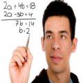 Matura z matematyki - sprawdź odpowiedzi - matura 2011 matematyka odpowiedzi model klucz odpowiedzi rozwiązania poziom podstawowy rozszerzony