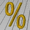 Który przedmiot najłatwiejszy na maturze? - matura przedmioty średnie wyniki najłatwiejsze najtrudniejsze przedmioty matematyka wos