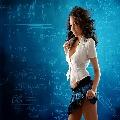 Jak się ubrać na maturę? - matura ustna egzaminy maturalne ubiór fryzura wygląd strój galowy elegancja szyk biżuteria garnitur