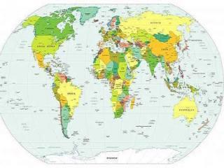 Matura z geografii - sprawdź odpowiedzi - matura 2013 geografia odpowiedzi model klucz odpowiedzi rozwiązania poziom podstawowy rozszerzony