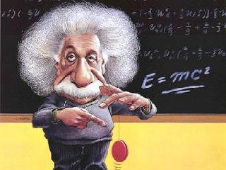 Matura z fizyki - sprawdź odpowiedzi - matura 2013 fizyka odpowiedzi model klucz odpowiedzi rozwiązania poziom podstawowy rozszerzony