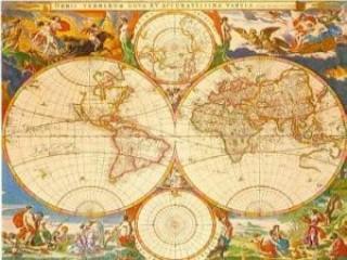 Matura z historii - sprawd� odpowiedzi! - matura 2016 historia odpowiedzi rozwi�zania poziom podstawowy rozszerzony