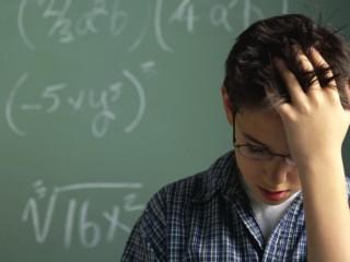 Próbna matura z matematyki - zobacz odpowiedzi - próbna matura matematyka odpowiedzi rozwiązania klucz poziom podstawowy arkusz zadania