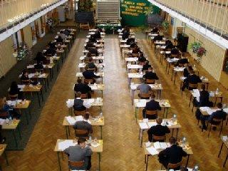 Matura 2014 - znamy terminy egzamin�w! - matura 2014 harmonogram matur kalendarz egzamin�w terminy daty egzaminy maturalne 2014 czas trwania