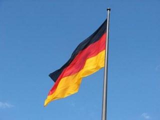 Matura z języka niemieckiego - sprawdź odpowiedzi! - matura 2017 język niemiecki odpowiedzi klucz przykładowe rozwiązania poziom podstawowy rozszerzony