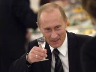 Egzamin maturalny - j. rosyjski 2017 - matura 2016 2015 2014 2013 2012 2011 2010 arkusze maturalne odpowiedzi klucz matura próbna testy