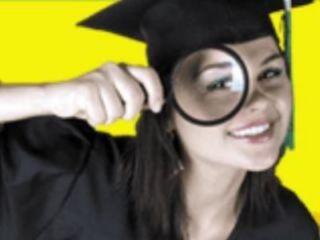 """Mi�dzynarodowy Salon Edukacyjny """"Perspektywy"""" 2015 - salon edukacyjny perspektywy 2015 warszawa pkin pa�ac kultury i nauki"""