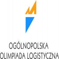 Ponad 500 m�odych logistyk�w przesz�o do nast�pnego etapu OOL - og�lnopolska olimpiada logistyczna wsl pozna� eliminacje wyniki