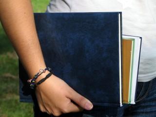 Dobre notatki to zdany egzamin - matura notatki pomoce naukowe egzamin maturalny jak się uczyć techniki uczenia się