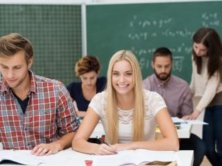 Korepetycje z matematyki dla maturzystów - matematyka korepetycje kurs gdynia wsaib cena