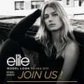 Marzysz o karierze modelki? Rusza casting Elite Model Look - casting elite model look wroc�aw magnolia casting modelki