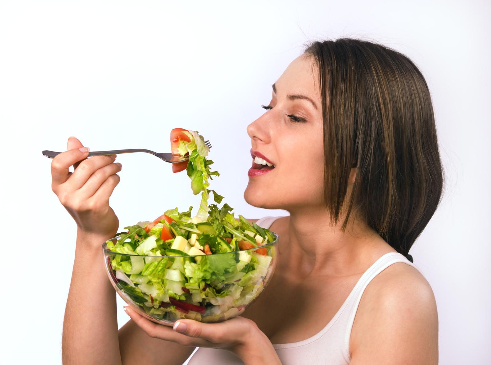 Похудеть за неделю на 5 кг реально lang ru