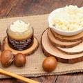 Marzysz o miękkiej skórze? Oto 5 właściwości i zastosowań masła shea - masło shea, pielęgnacja, włosy, jak nawilżyć skórę, jak dbać o włosy