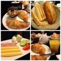 Choco Cafe na Wi�lnej - Choco Cafe recenzje restauracje Krak�w