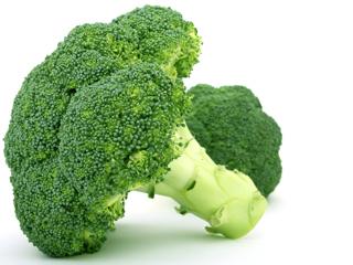 brokuły antynikotynowe