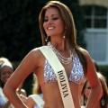 Finalistki Miss World nie zaprezentuj� kostium�w k�pielowych - miss world kostiumy k�pielowe pokaz bikini zmiana zasad brak pokazu w bikini