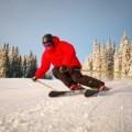 Dekalog narciarza - bezpieczeństwo na stoku polisa ubezpieczenie