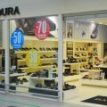 Letnia wyprzeda w Maximus Fashion Center - Maximus Fashion Center letnia wyprzeda -70%