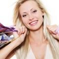 Kobiecy Weekend w Factory: specjalne rabaty dla pa� - factory outlet rabaty zni�ki sklepy kobiecy weekend