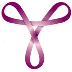 Strona główna > SCORA > Pierwsza Wizyta u Ginekologa - PWG