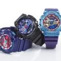Nowa kolekcja damskich zegark�w Casio - zegarki damskie kolekcja casio cena modele trendy