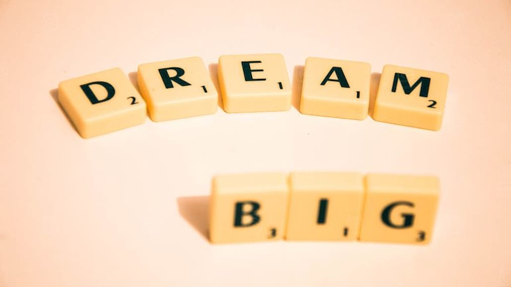 9 cytat�w najbardziej motywuj�cych do pracy - cytaty praca, cytaty sukces, cytaty motywacja, cytaty najlepsze