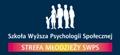 Odkryj swój potencjał ze Strefą Młodzieży SWPS - matura szkolenia warsztaty SWPS psychologia Sopot nauka edukacja sukces praca