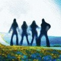 I Have a Dream: Premiera tanecznego show do utworów ABBA - i have a dream, gliwicki teatr muzyczny, abba
