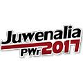 Nadchodzą Juwenalia Politechniki Wrocławskiej 2017! - juwenalia, wroclaw, studencji, zabawa, rozrywka, studia,politechnika wroclawska