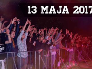 Zbliża sięimprezowy dzieńna SGH w Warszawie! - Juwenalia, sgh, studia, studencji, zabawa, rozrywka, warszawa maj, 2017