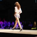 Interesujesz si� mod�? To wydarzenie jest dla ciebie - Fashion Night 2015 krak�w program