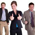 10 zawodów, w których ludzie są najbardziej i najmniej szczęśliwi - praca spełnienie szczęście samorealizacja radość z pracy ranking lista najgorsze zawody frustracja