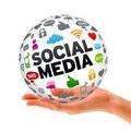 Jak wygląda praca w social media w Polsce? - social media praca media społecznościowe rynek zarobki pieniądze doświadczenie staż praktyki brand