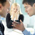 Jak utargować podwyżkę? Radzi prezes firmy