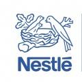 Aplikuj na Letnie Praktyki z Nestlé