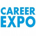 Targi Career Expo we Wrocławiu
