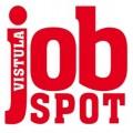Największe firmy na Targach Pracy Uczelni Vistula