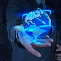 Czym kierowa� si� przy wyborze dostawcy dost�pu do sieci - internet dostawcy us�ugi oferta