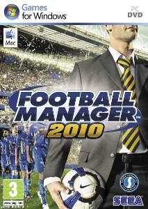football_manager_2010.jpg